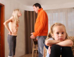Résolvez vos conflits familiaux sans passer devant le juge