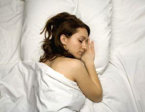 Meilleur sommeil : les conditions biologiques