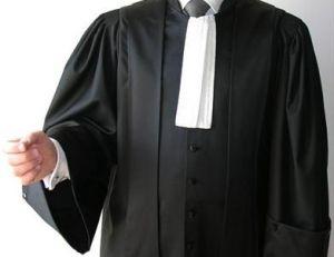Partager le même avocat lors d'un divorce