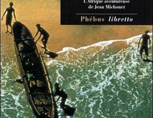 """""""La mémoire du fleuve"""" de Christian Dedet"""