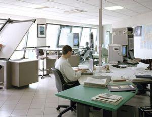 Se protéger du bruit au bureau