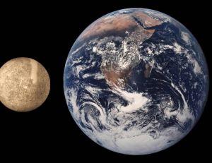Mercure et la Terre entreront-ils prochainement en collision ?