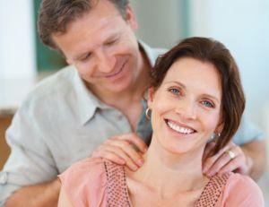 Comment faire un massage : préparatifs et gestes de base