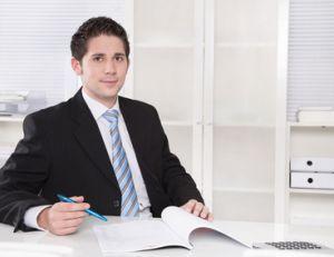 M tiers de la gestion et de la comptabilit for Stage de gestion chambre des metiers