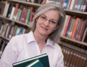 Connaître les métiers du livre et de l'édition