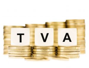 Modifications de la TVA : quels impacts sur les prix ? / iStock.com-KenDrysdale