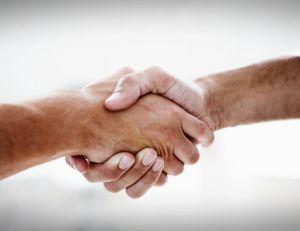 Modifier un contrat d'assurance auto
