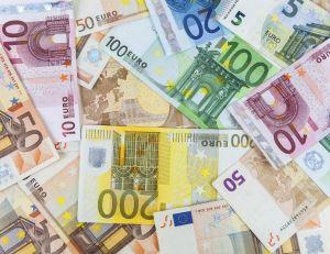 Fraude des entreprises : la facture est élevée !