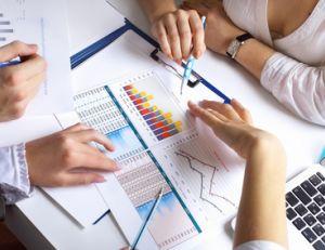 Monter un projet d'entreprise