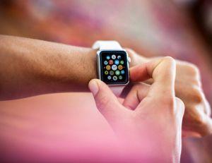 Montres connectées : Apple N°1 dans un marché en berne