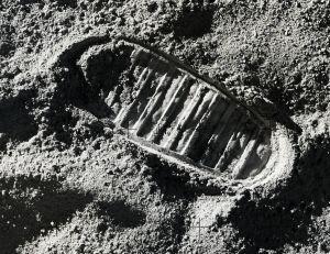 Les trois astronautes d'Apollo 10 avaient capté une mélodie bizarre il y a plus de 50 ans...