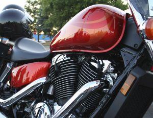 Le choix d'une assurance moto est une étape à ne pas négliger