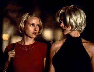 Mulholland Drive © Universal Pictures