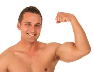 Muscler ses trapèzes