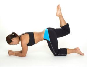 Muscler le périnée