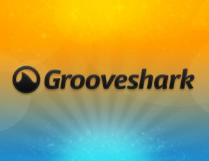 Musique en ligne - Grooveshark ®