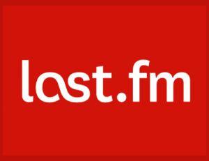 Service de musique en ligne - Last.fm ®