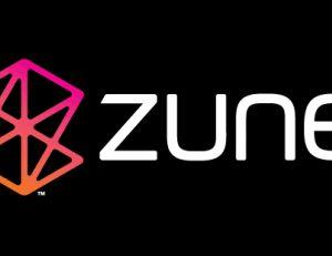 Service de musique en ligne - Zune Pass ®