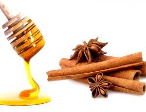 Cannelle et miel - © Myadelaide.com
