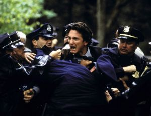 Mystic River © Warner Bros