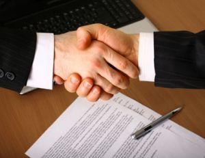 Aide à la création d'entreprise pour les personnes sans emploi