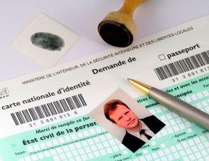 Acquérir la nationalité française