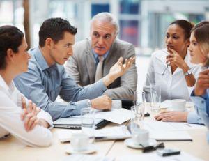 Négociations sur la pénibilité et l'égalité en entreprise