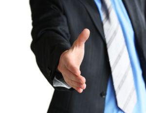 Négocier le préavis de départ en cas de démission