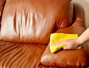 nettoyant d poussi rant coton m cher cire onctueuse pour cuir des produits indispensables. Black Bedroom Furniture Sets. Home Design Ideas