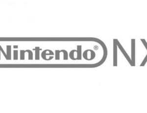 Nintendo s'apprêterait à sortir une nouvelle console baptisée NX en 2016