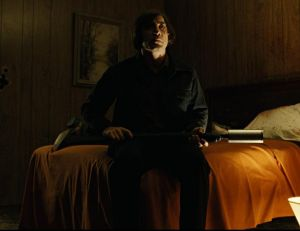 No Country For Old Men © Paramount Pictures