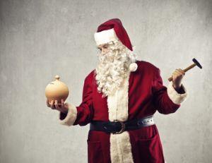 Noël : 8 idées de cadeaux (vraiment) pas cher