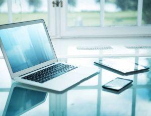 Le Backup : l'assurance de ne pas perdre ses fichiers