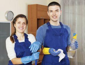 Comment évaluer la qualité de la prestation d'une aide ménagère ?