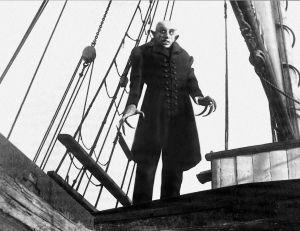 Nosferatu © Prana Film Berlin GmbH
