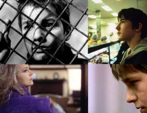 Les meilleurs drames © Les Films du Carrosse - HBO Films - Criterion - Rizzoli Film
