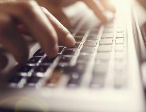 Un nouveau clavier pour 2017