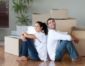 Les obligations du locataire