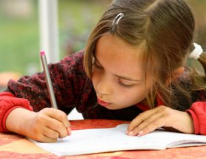 Obtenir l'allocation de rentrée scolaire