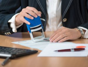Où obtenir le formulaire cerfa pour une carte d'identité ?