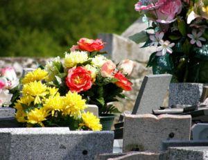 Obtenir un certificat médical de décès
