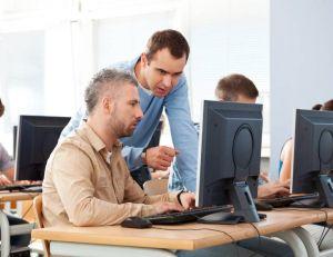 Obtenir un congé bilan de compétences