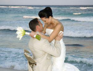 Obtenir des congés pour son mariage