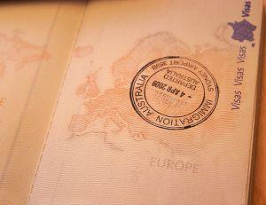 Obtenir un passeport en urgence © LLudo / Flickr