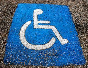 Obtenir une pension d'invalidité © taberandrew/Flickr