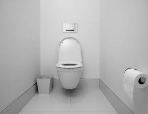 Éviter les mauvaises odeurs dans les toilettes