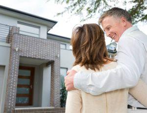 L'offre d'achat d'un bien immobilier