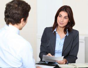 Qu'est-ce qu'une offre raisonnable d'emploi pour Pôle Emploi?