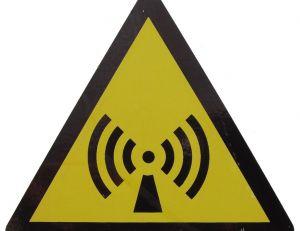 Nocivité des ondes Wifi