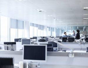 Comment s'explique la différence de pratique, selon que l'on travaille dans le public ou le privé ? - iStockPhoto